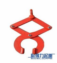 VK型木板夹钳